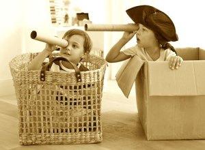 kids-in-a-box