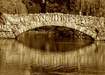 stone-bridge-beacon-hill.jpg