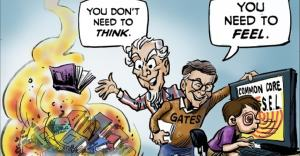 SEL-Gates-Uncle-Sam-Cartoon