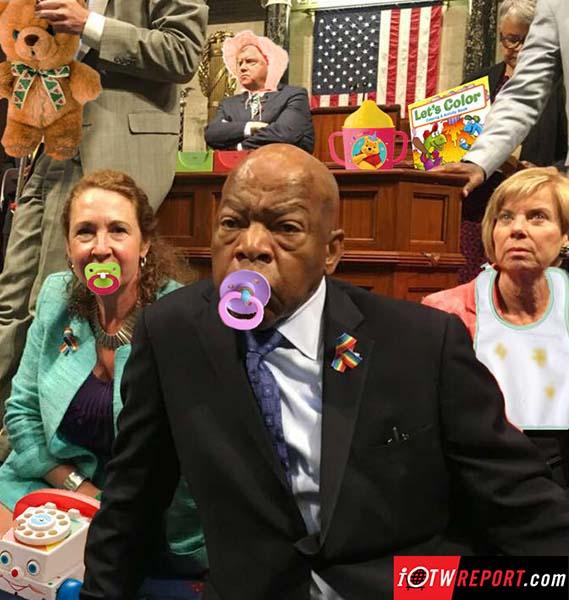 Gun-Control-Democrats.JPEG-_1.jpg