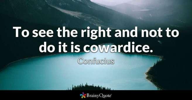 confucius1-2x.jpg