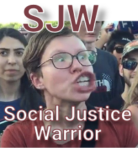 Social-Justice-Warrior-SJW-200px-no-margins