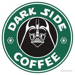 237429c3f1dcdc3a8e496a1256c7503f--coffee-signs-starwars.jpg