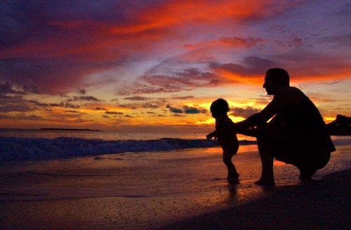 father-son-on-a-beach-kidsstoppress.jpg