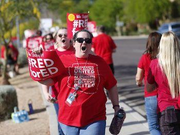 RedFor Ed protest.jpg