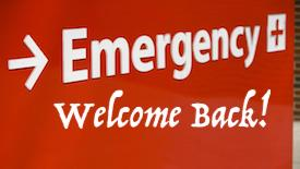 emergency-room-sign*1200xx4368-2462-0-0.jpg