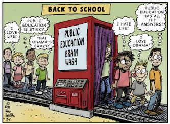 american-public-school-brainwashing-campaign.jpg