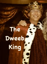 Dweeb  King.png