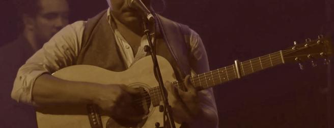Guitarist.png