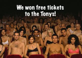 naked-audience.jpg