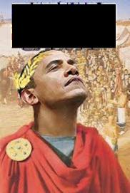 Barackus.png
