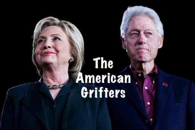 Grifters.jpg