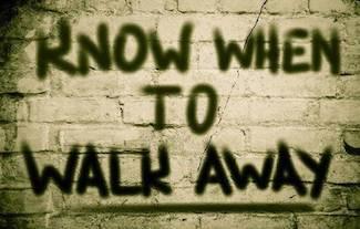 Know When.jpg