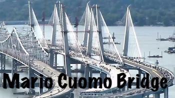 MARIO+M+CUOMO+BRIDGE.jpg