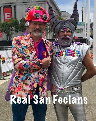Real San Fecians.png