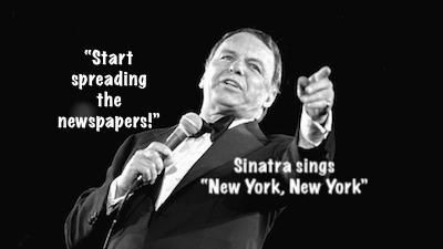 Sinatra Sings NY NY .jpg