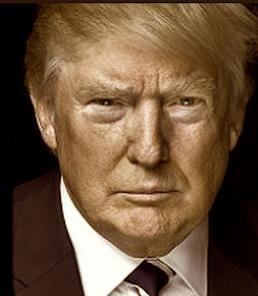 Trump Face Serious.png
