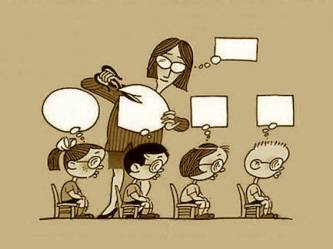 Public-School-Indoctrination.jpg