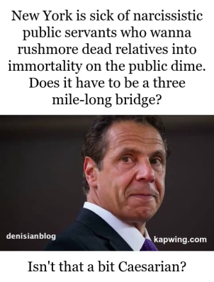 Seething Cuomo.png