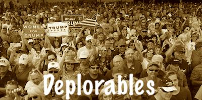 Trump-rally-wnd-com.png