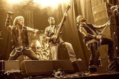 Wacken-2015-113-of-2962015-concert-Festival-Germany-metal-Thyrfing-Wacken,large.1439237701.jpg