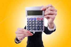 depositphotos_57961923-stock-photo-funny-accountant-with-calculator