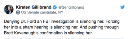 Gillibrand Tweet.png