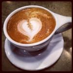 latte-broken-heart