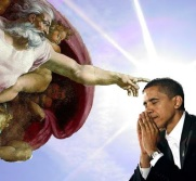 ~ObamaGOD.JPG