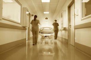 hospital-hallway-gurney-main.jpg