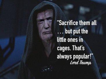 Lord Trump.jpeg