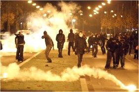 dreams.metroeve_rioting-dreams-meaning.jpeg