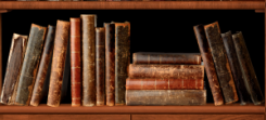 easy-old-bookshelf-for-your-old-book-shelf-2-door-wrap-—-rm-wraps-of-old-bookshelf-300x136.png