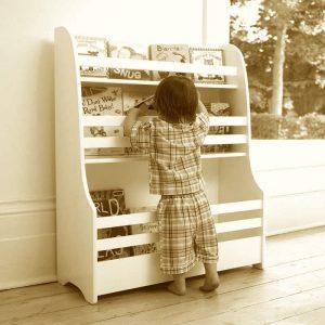 JoJo-Free-Standing-Bookcase-800x800