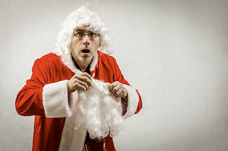 """5cc677d81 """"School District Apologizes After Teacher Tells First Graders Santa Isn t  Real"""""""